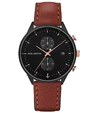 PH-C-B-BSR-1M Chrono Line 42mm