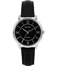 P.1971 Serenity Curve 31mm