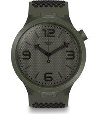 ab94b9eacf8620 Kup Swatch Zegarki online • Szybka dostawa na • Masters In Time