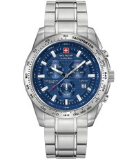 06-5225.04.003 Crusader 43mm