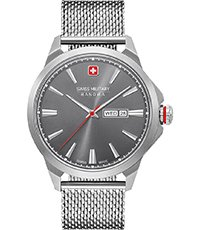 06-3346.04.009 Day Date Classic 45mm