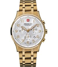 06-5187.02.001 Patriot 42mm