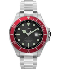 TW2U41700 Harborside 43mm