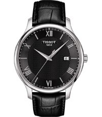 T0636101605800 Tradition 42mm