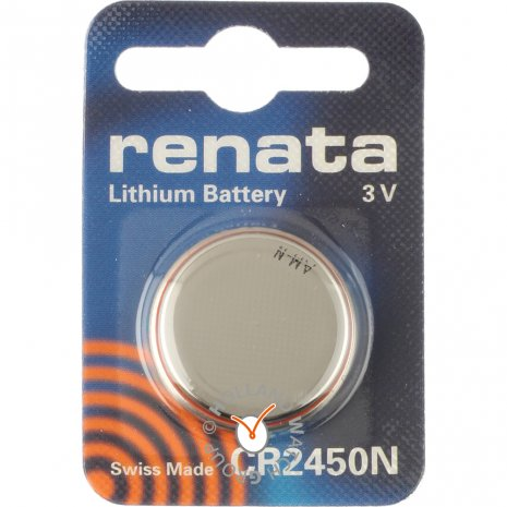 universal Battery Bateria
